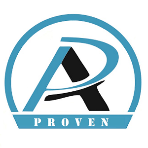 Proven Accountants
